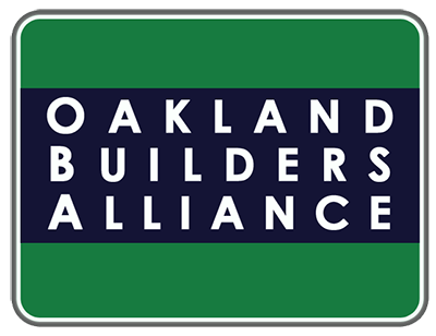Oakland Builders Alliance