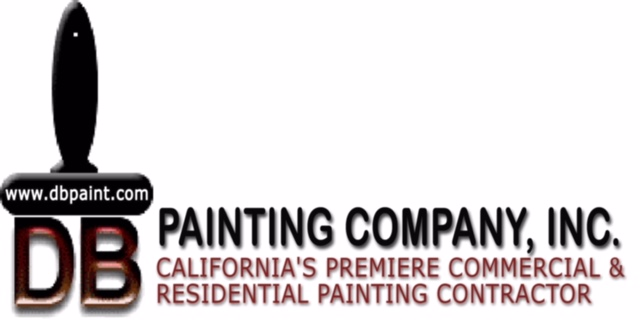 DB Painting Company Inc